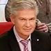Mihail-Kirichenko