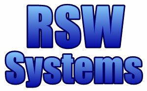 RSW Systems