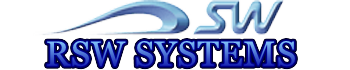 RSW-Systems