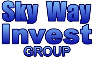 Sky-Way-Invest-Group