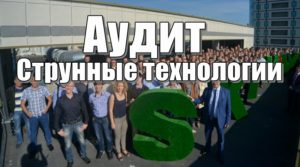audit-skyway-strunnye-tekhnologii