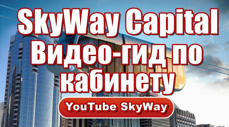 skyway-capital-lichnyj-video-gid-vhod
