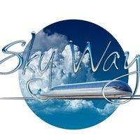SkyWay Холдинг
