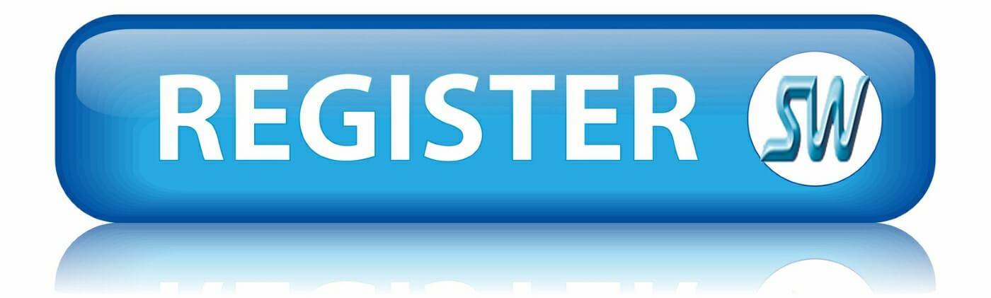 skyway официальный сайт регистрация