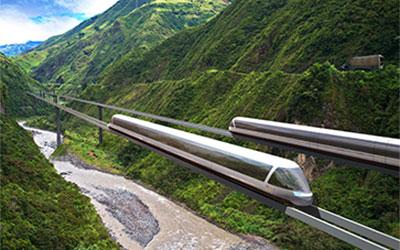 vysokorostnye-magistrali-skyway