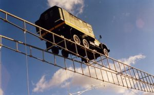 yunickij-strunnnyj-transport